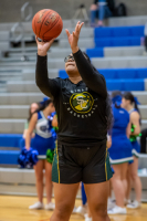 Gallery: Girls Basketball Shorecrest @ Shorewood